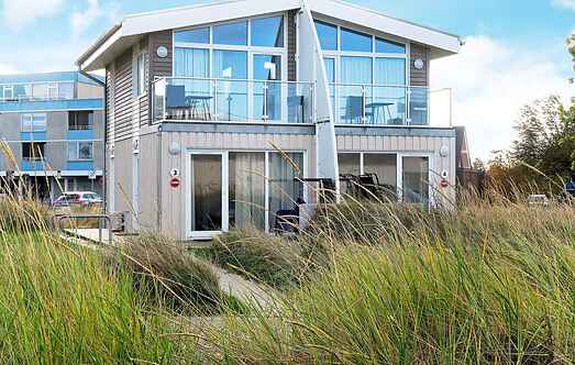Holiday home mh16897