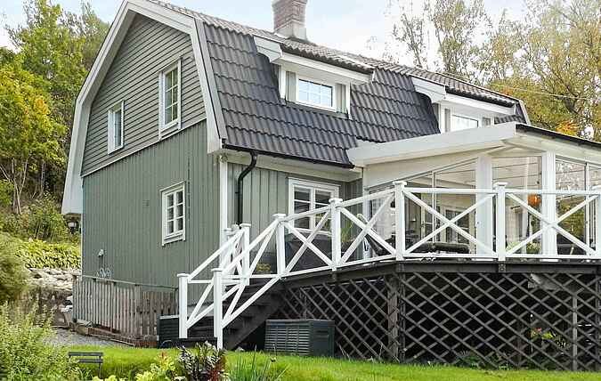 Holiday home mh51148