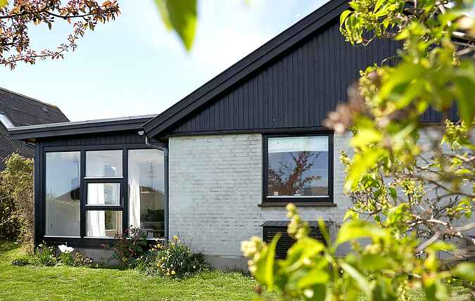 Holiday home mh68393