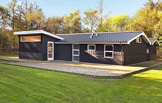 Holiday home mh16878