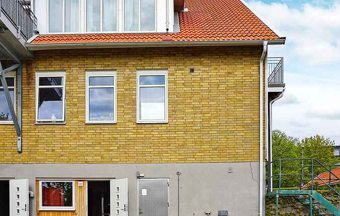 Holiday home mh68756