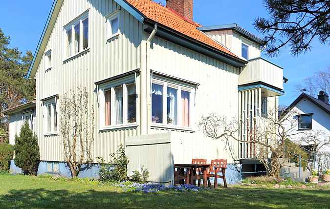 Holiday home mh68165