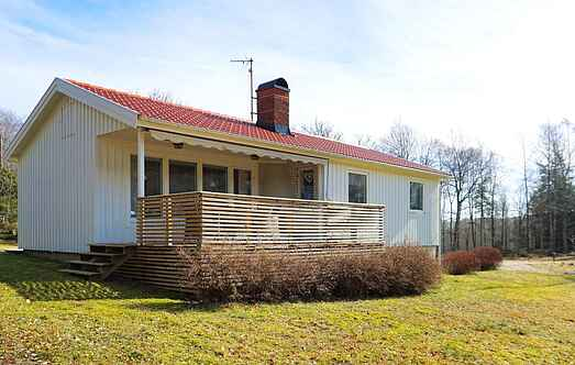 Holiday home mh68116