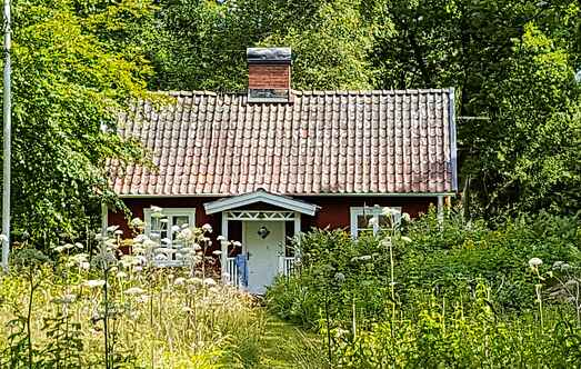 Holiday home mh33569