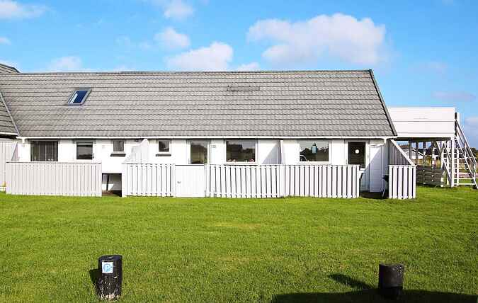Holiday home mh68322