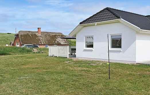 Sommerhus mh17350