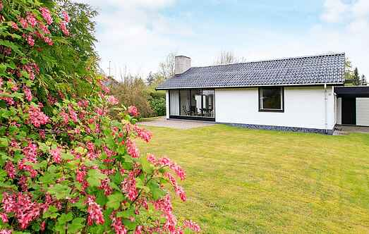 Holiday home mh50350