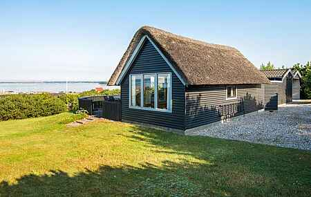 Holiday home mh69789