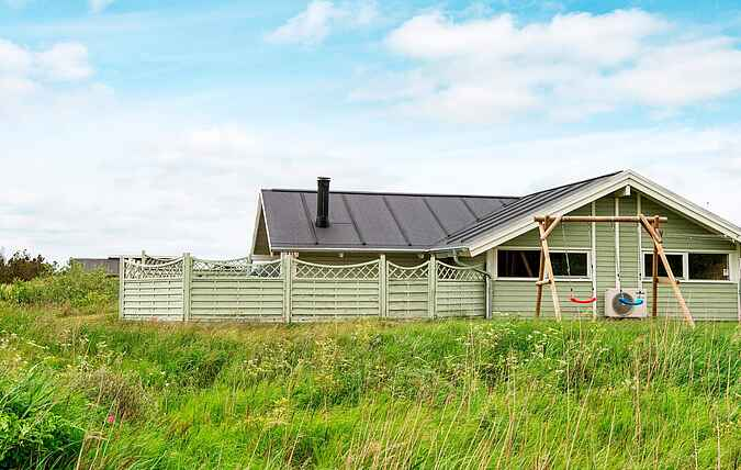 Holiday home mh69545