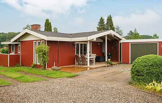 Holiday home mh69519