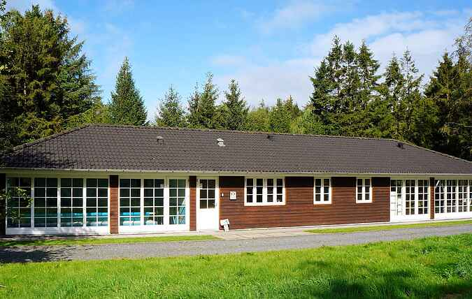 Holiday home mh56767