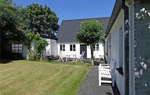 Holiday home mh69977