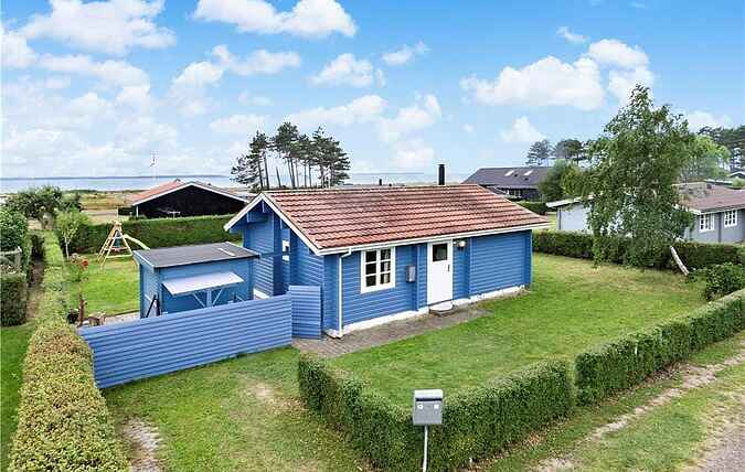 Holiday home mh56648