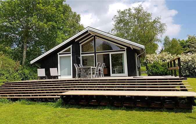 Holiday home mh49159