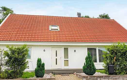 Sommerhus mh70033