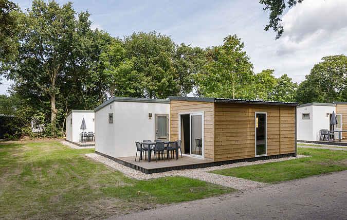 Cottage mh67135