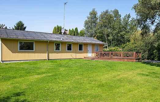 Sommerhus mh70028