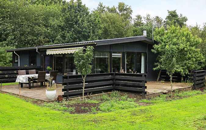Holiday home mh69752