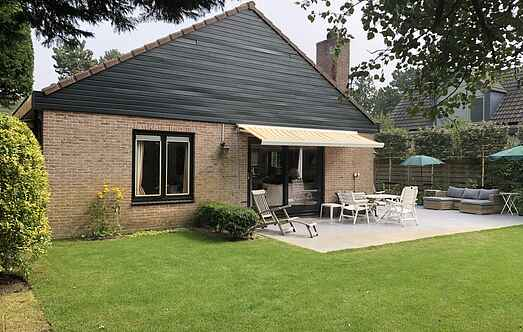 Holiday home mh46027