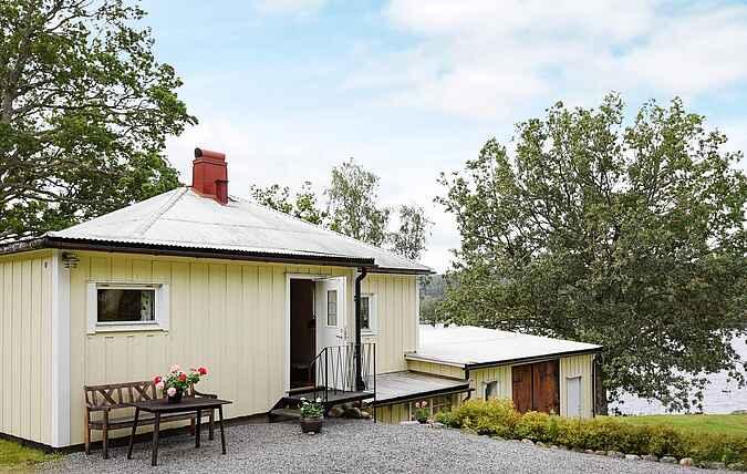 Casa de vacaciones mh7436