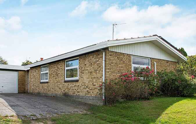 Holiday home mh11344