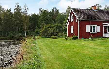 Holiday home mh70155