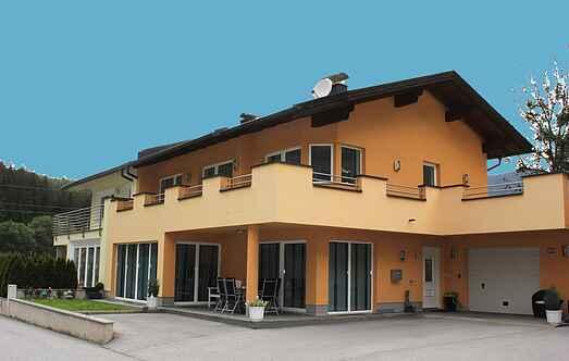 Apartment mh70172