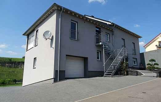 Apartment mh70096