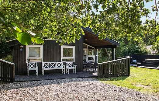 Casa de vacaciones mh68163