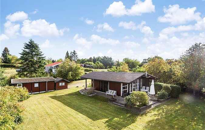 Holiday home mh49172