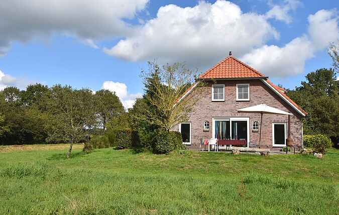 Holiday home mh32579