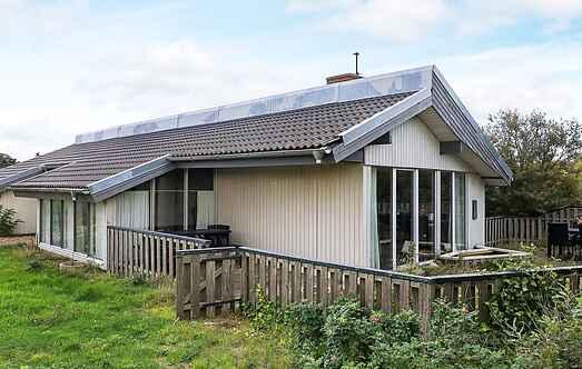 Sommerhus mh70211