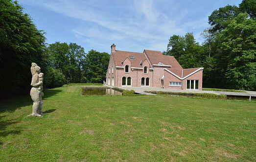 Manor house mh55360