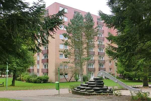Appartamento in Altenau
