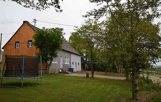 Sommerhus mh70339