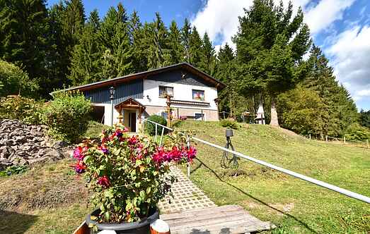 Holiday home mh70345