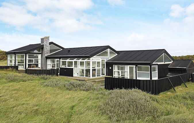 Holiday home mh12292