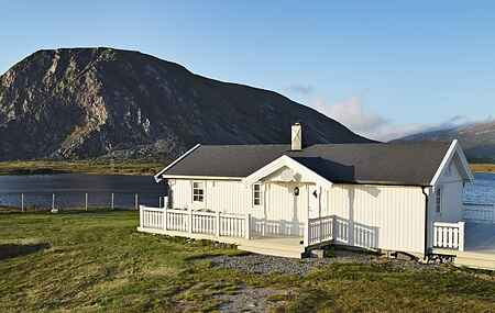 Holiday home mh70377