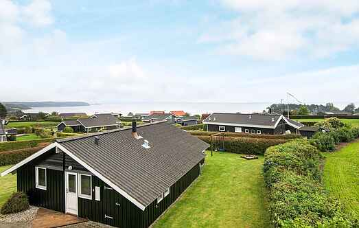 Holiday home mh9085