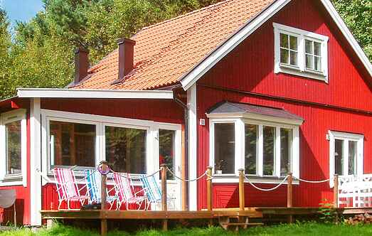 Sommerhus mh12960