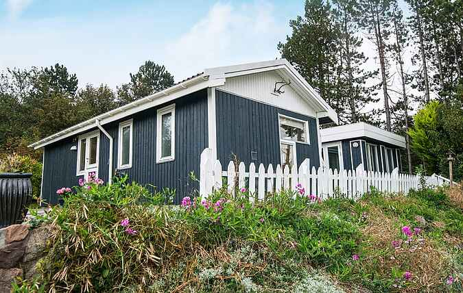 Holiday home mh11238