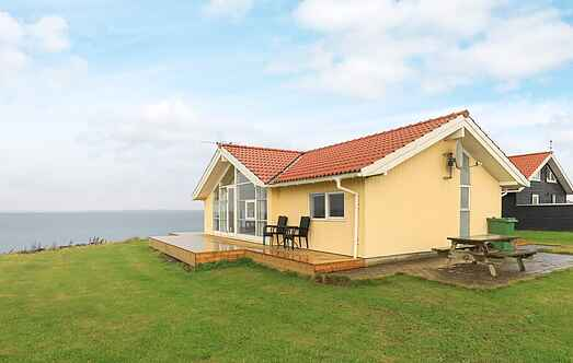 Holiday home mh6520