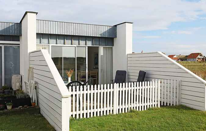 Holiday home mh70053