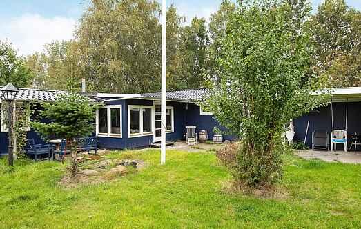 Sommerhus mh66655
