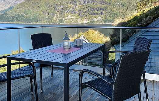 Holiday home mh64412