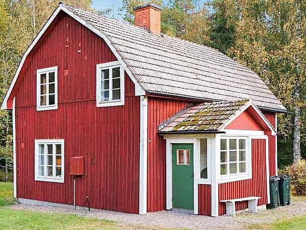 Sommerhus i Norrköping V