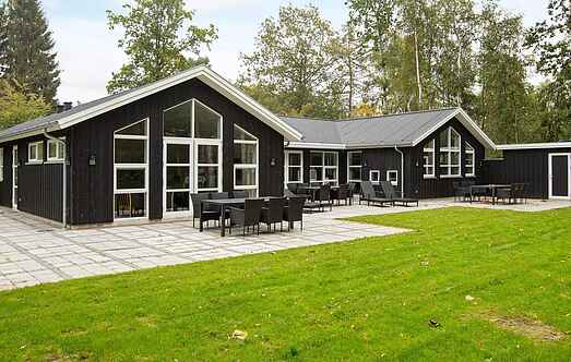 Holiday home mh56931