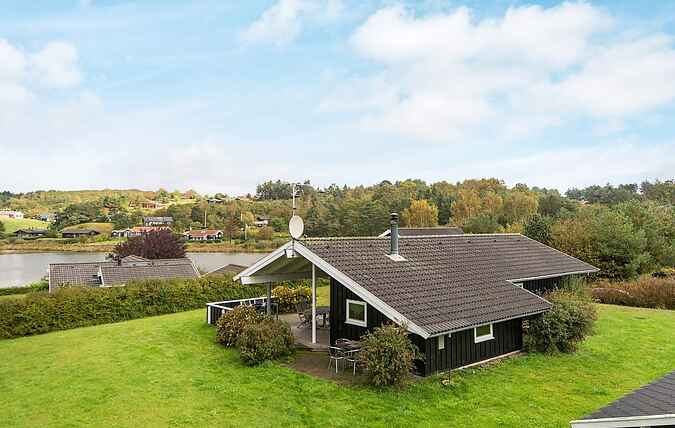 Holiday home mh12059