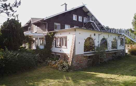 Holiday home mh70565