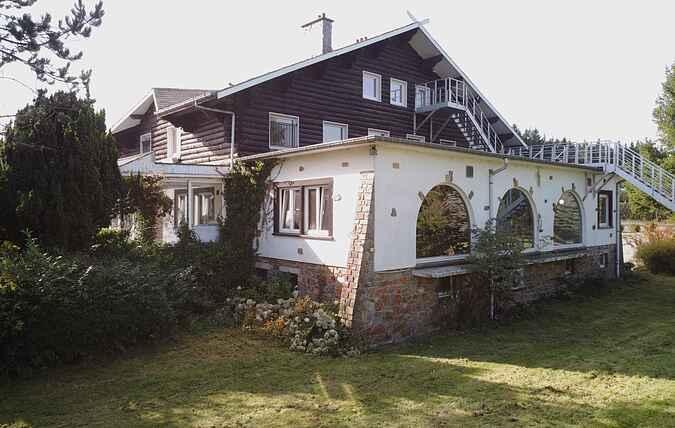 Sommerhus mh70565